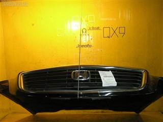 Капот Honda Legend Новосибирск
