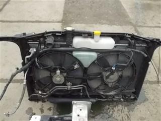 Рамка радиатора Mazda Atenza Sport Владивосток