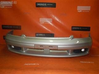 Бампер Subaru Legacy Wagon Владивосток