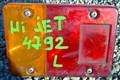 Стоп-сигнал для Daihatsu Hijet