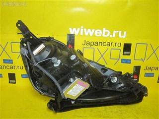 Фара Honda Fit Shuttle Новосибирск
