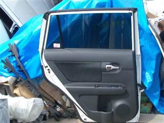 Дверь Toyota Corolla Rumion Хабаровск
