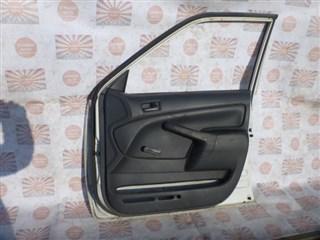 Дверь Toyota Probox Владивосток