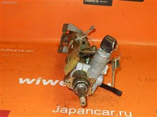 Рулевая колонка Nissan Sunny Владивосток