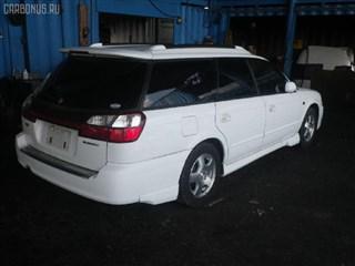 Переключатель поворотов Subaru Legacy Wagon Уссурийск