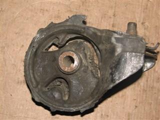 Подушка двигателя Honda CR-X Новосибирск
