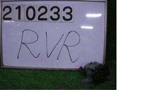 Блок дросельной заслонки Mitsubishi RVR Владивосток