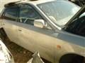Дверь для Toyota Pronard