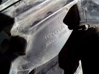 Фара Toyota Land Cruiser 200 Благовещенск