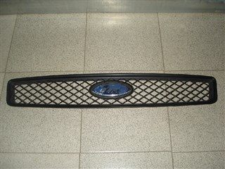 Решетка радиатора Ford Fusion Кемерово