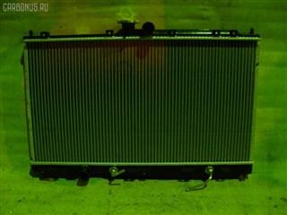 Радиатор основной Mitsubishi Lancer Cedia Wagon Новосибирск