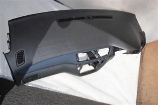 Торпеда Mitsubishi Lancer Evolution Березники