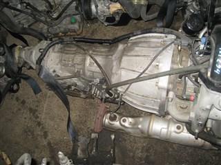 АКПП Mazda RX-8 Новосибирск