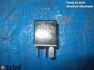 Реле Toyota Will VI Барнаул