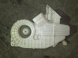 Печка Mitsubishi Delica D5 Уссурийск