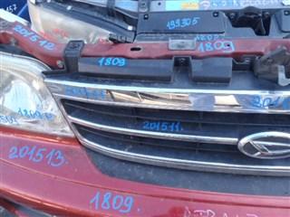 Решетка радиатора Daihatsu Atrai7 Иркутск