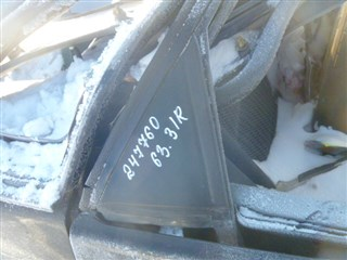 Дефендер двери боковой Toyota Corona SF Иркутск