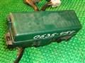Блок предохранителей под капот для Suzuki Wagon R Solio