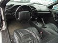 АКПП для Chevrolet Camaro