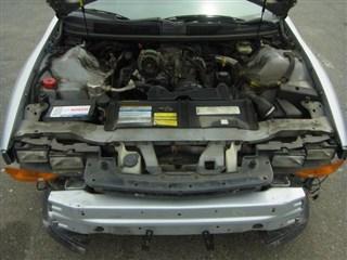 АКПП Chevrolet Camaro Владивосток