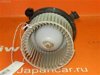Мотор печки Nissan March Владивосток