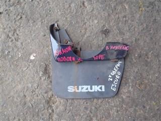 Брызговик Suzuki Escudo Владивосток