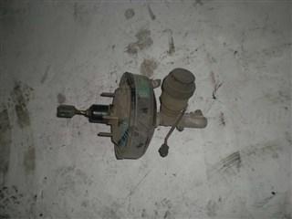 Главный тормозной цилиндр Daihatsu Rocky Владивосток