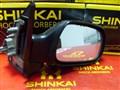 Зеркало для Suzuki Kei