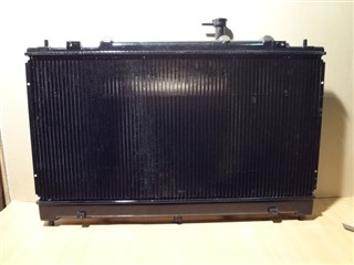 Радиатор основной Mazda 6 Новосибирск