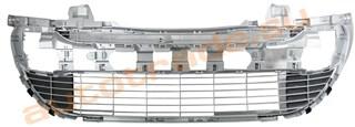 Решетка радиатора Peugeot 308 Москва