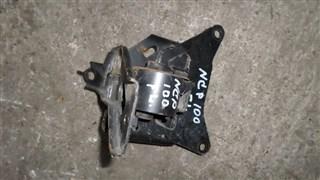 Подушка двигателя Toyota Ractis Владивосток