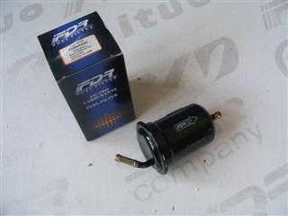 Фильтр топливный Mazda 626 Новосибирск