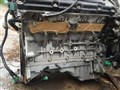 Двигатель для Infiniti FX45