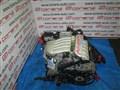 Двигатель для Volkswagen Passat