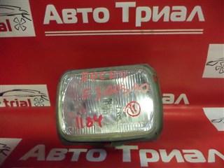 Фара Daihatsu Rocky Новосибирск