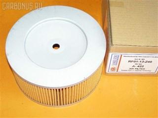 Фильтр воздушный Mazda Ford J100 Уссурийск