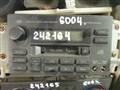 Магнитофон для Hyundai Terracan