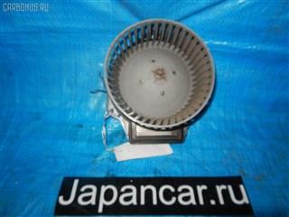 Мотор печки Nissan Bassara Владивосток