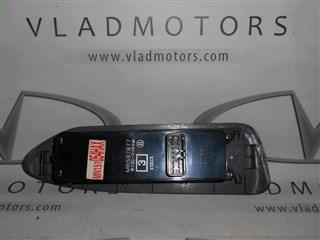 Блок упр. стеклоподьемниками Mitsubishi Lancer Cedia Wagon Владивосток