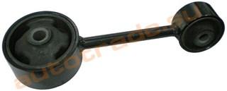 Подушка двигателя Lexus ES300 Красноярск