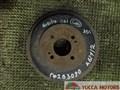 Тормозной барабан для Honda Mobilio