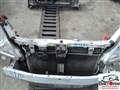 Рамка радиатора для Suzuki Aerio