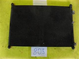 Радиатор кондиционера Honda Odyssey Уссурийск