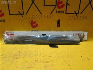 Щетка стеклоочистителя Suzuki Wagon R Plus Владивосток