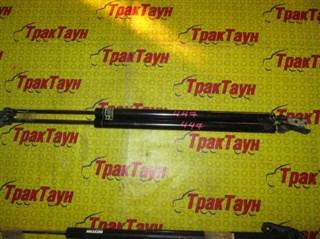 Амортизатор двери Toyota Grand Hiace Уссурийск