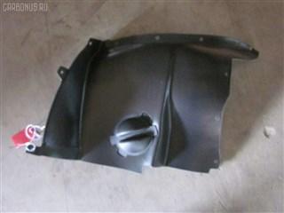 Подкрылок Chevrolet Corvette Новосибирск