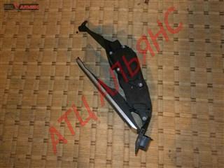Педаль Infiniti FX35 Владивосток