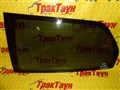 Стекло салона для Toyota Porte