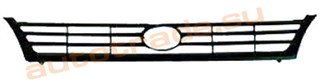 Решетка радиатора Toyota Corolla Улан-Удэ