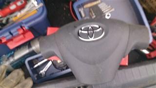 Airbag на руль Toyota Corolla Rumion Владивосток